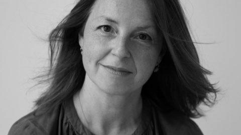 Barbara Visser - Film Festival InScience 2019