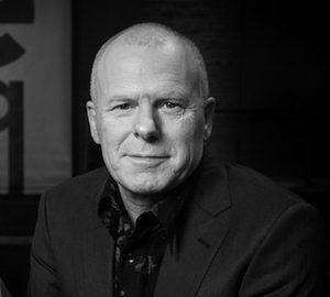 Rob van Hattum - Film Festival InScience 2019