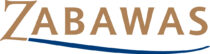 Logo Stichting Zabawas